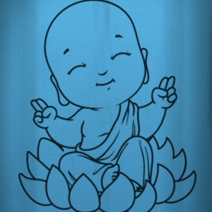 Lucky Buda