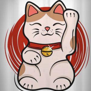 Lucky Gato
